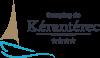 Camping de Keranterec 4 étoiles