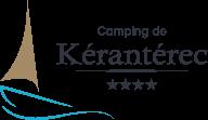 4-Sterne-Campingplatz Keranterec