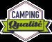 Logo Camping Qualite
