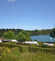 Camping De Keranterec : Dsc 0266