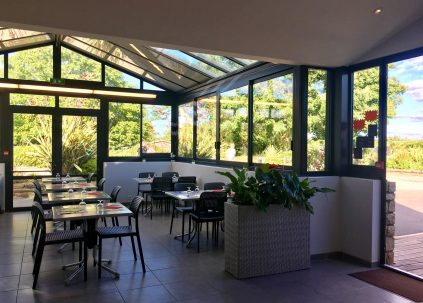 Camping De Keranterec : Img 5481